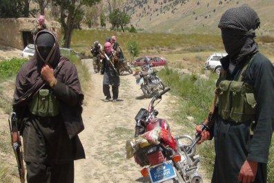 11_15_Taliban_Afghanistan