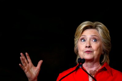 11_15_Clinton