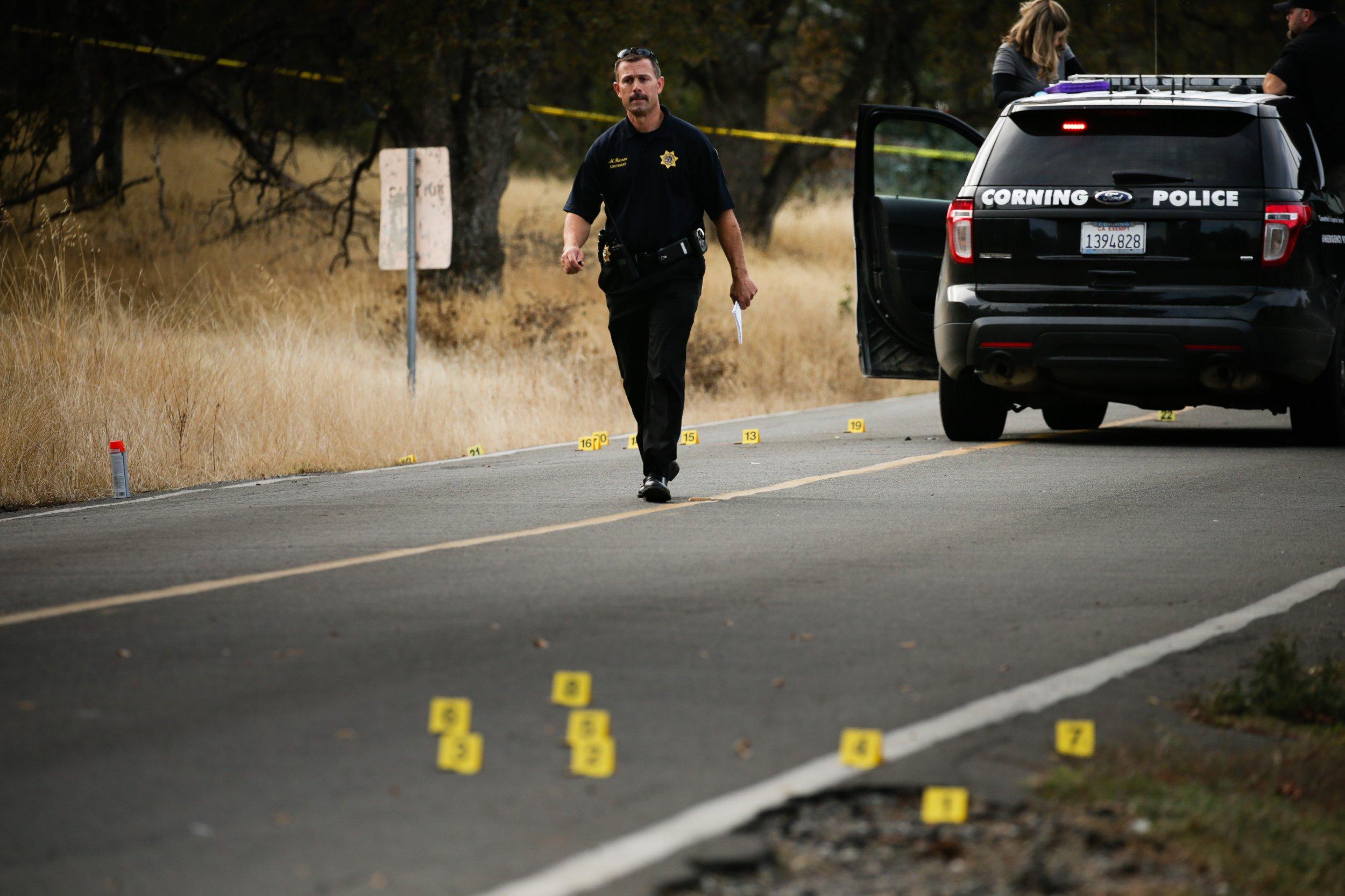 11_15_California_Shooting