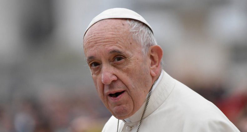 11_15_Pope_Francis