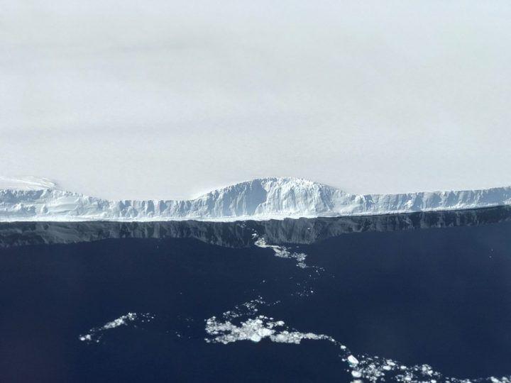 11_15_NASA_Iceberg