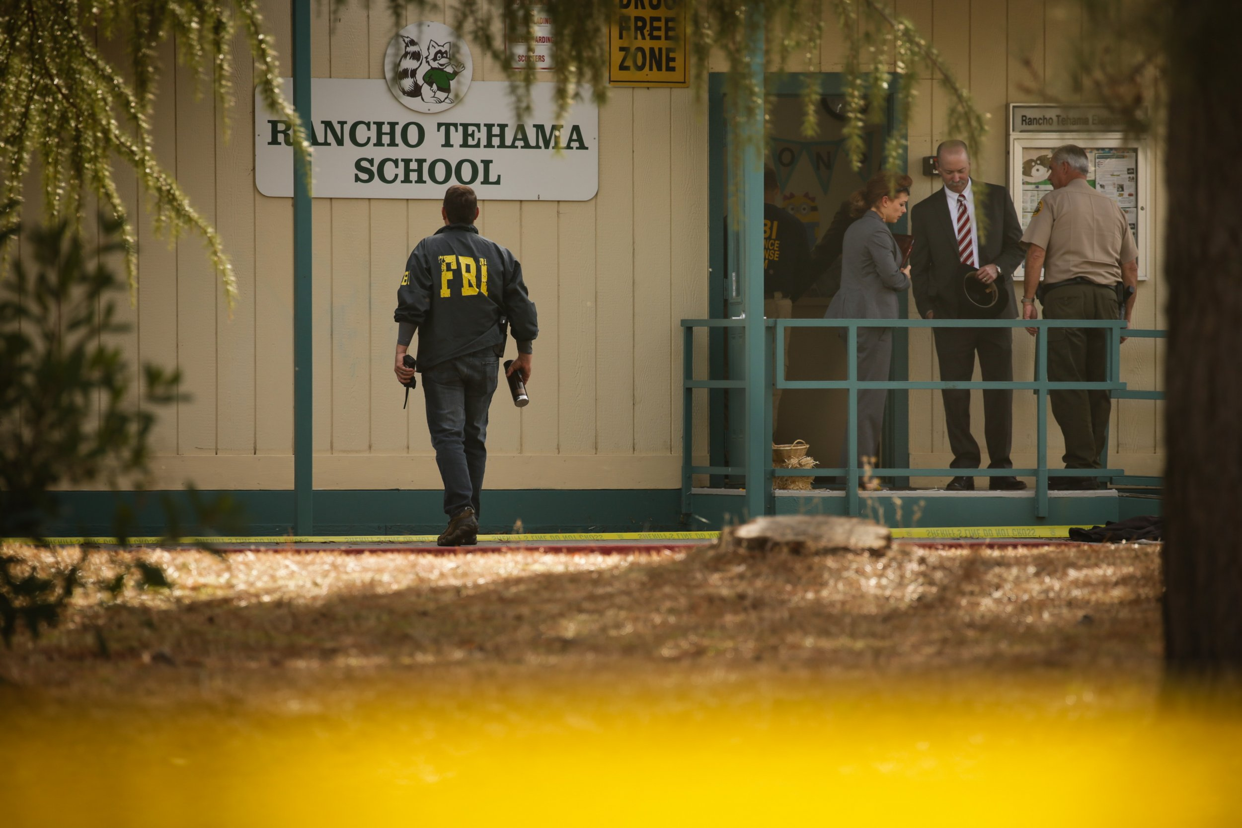 1115_California_Shooting