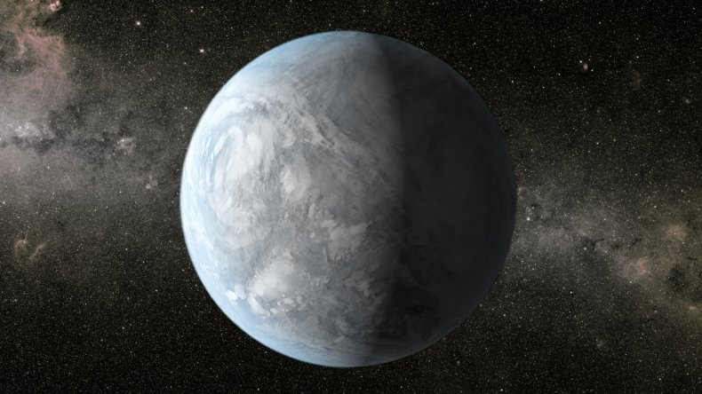 11_15_kepler_62e_exoplanet