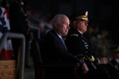11_14_John_McCain_US_military