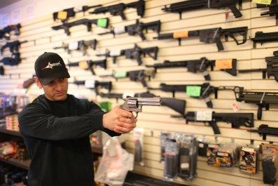 11_15_BumpStocks_Guns_UnitedStatesMalta