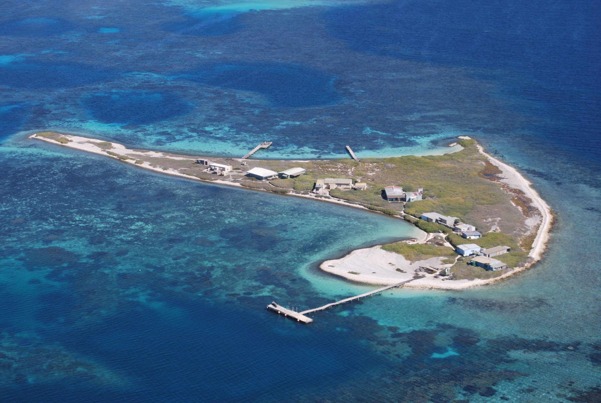 15_11_Beacon_Island_Abrolhos