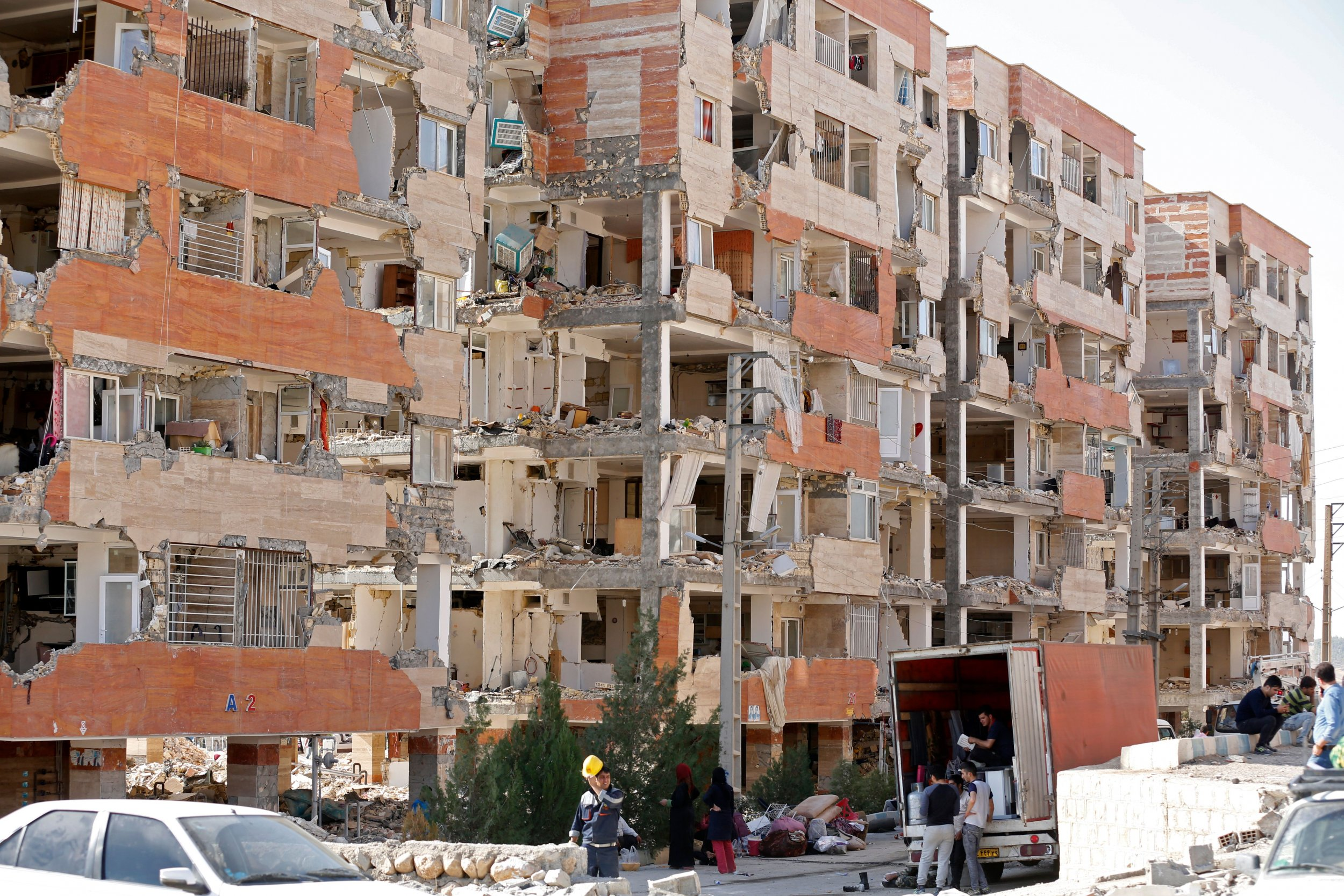 11_15_Iran_Earthquake