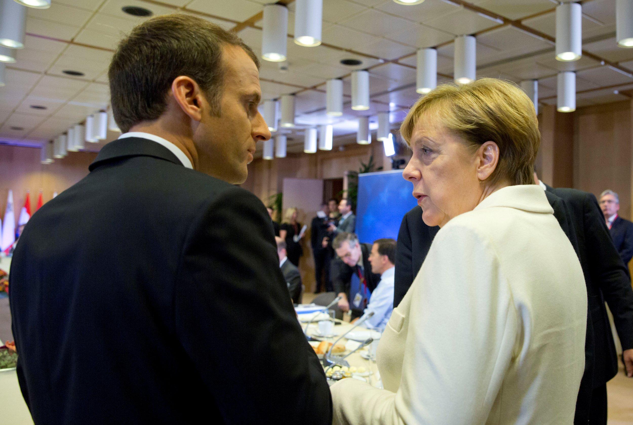 11_15_Angela_Merkel_Emmanuel_Macron