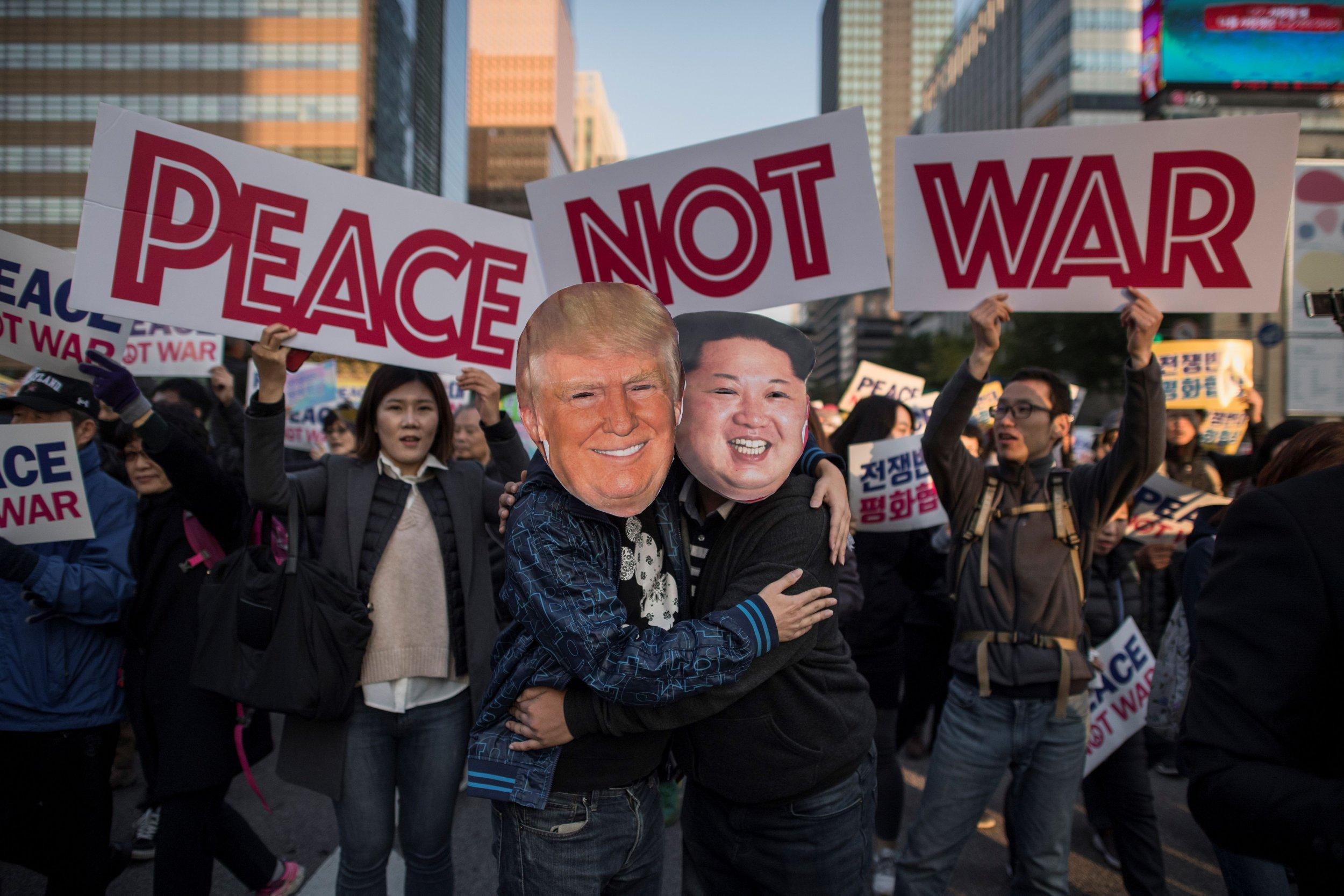 11_15_Trump_Kim_Jong_Un