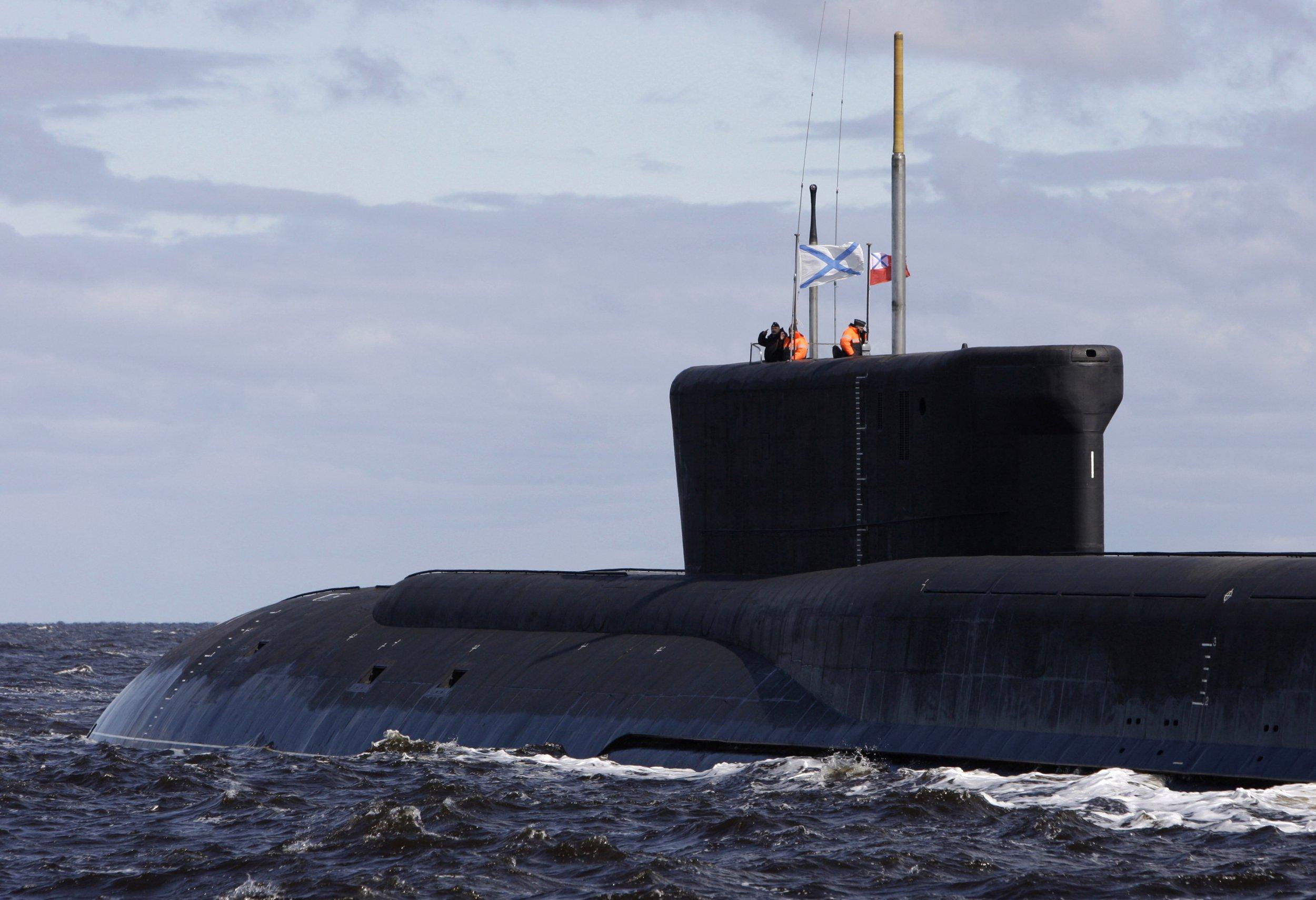 11_15_Russian_submarine