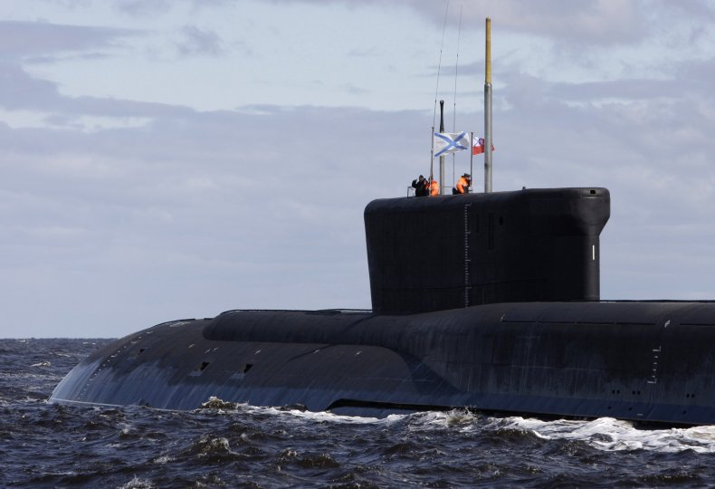 11_15_Russian_submarine