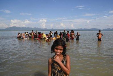 11_15_Rohingya