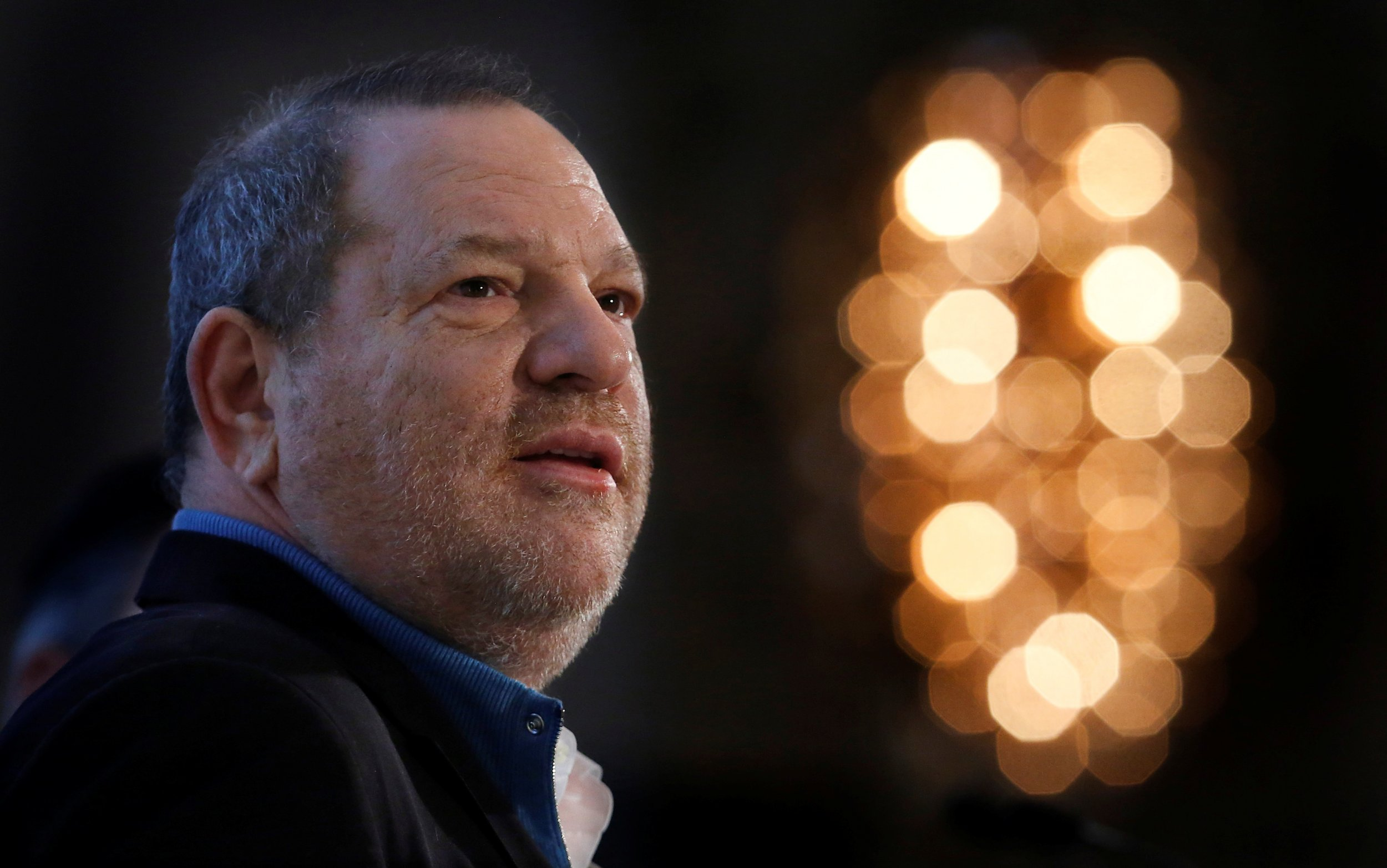 11_15_Harvey_Weinstein