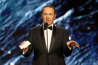 11_15_Kevin_Spacey