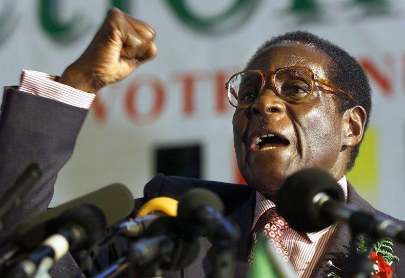 1115_Mugabe_legacy
