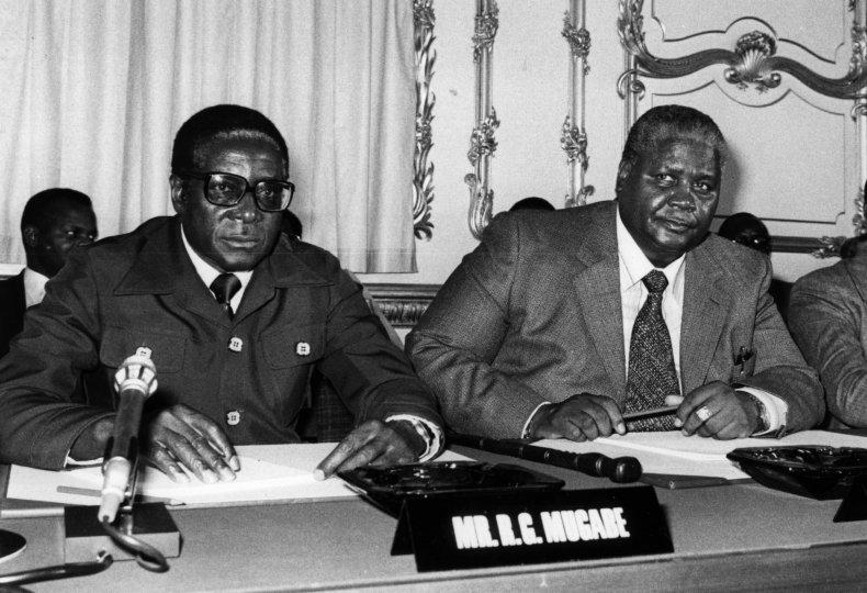 1115_Mugabe_legacy_2