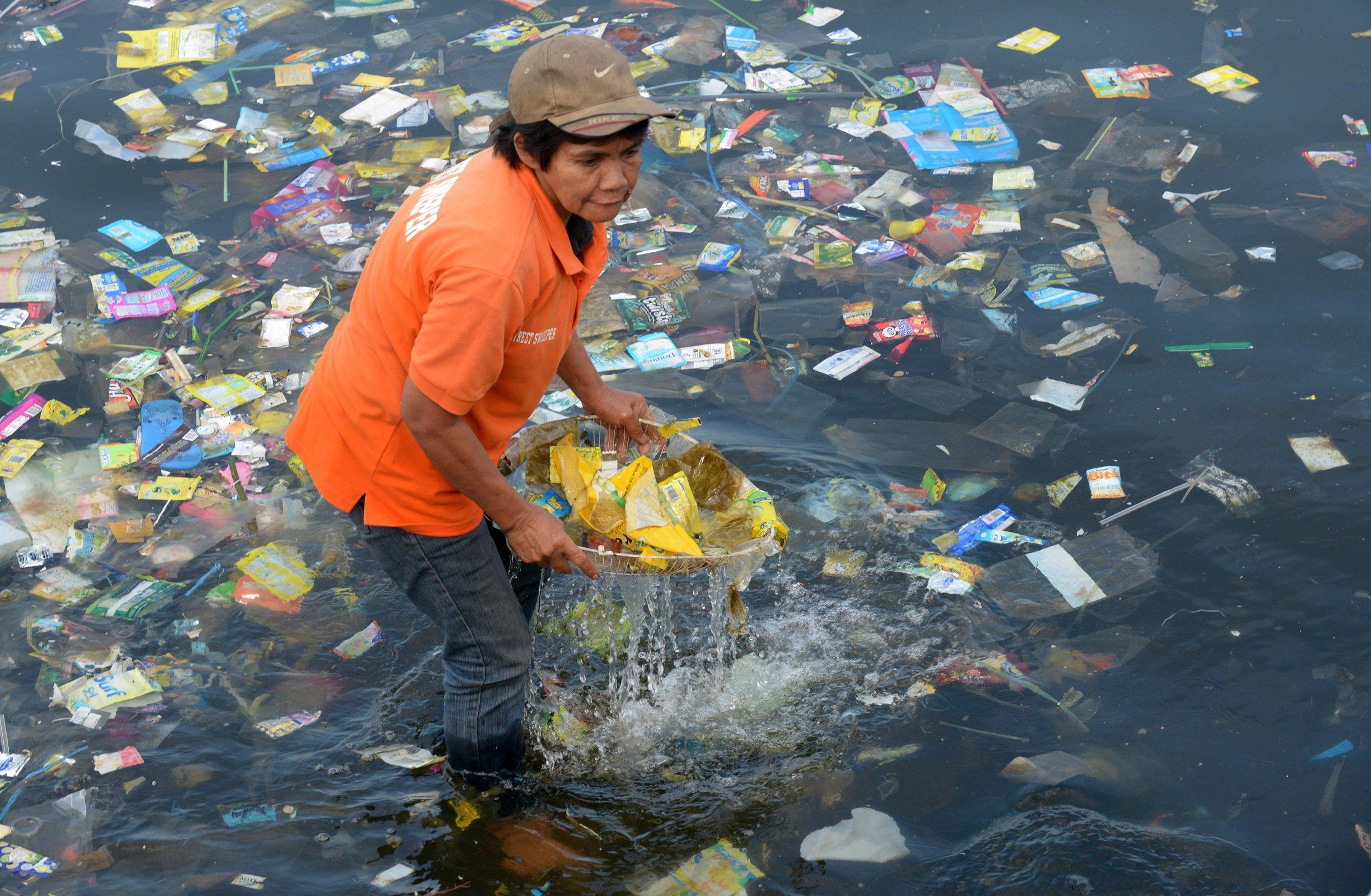 11_15_ocean_plastic_pollution