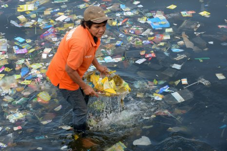 11_15_ocean_plastic_pollution