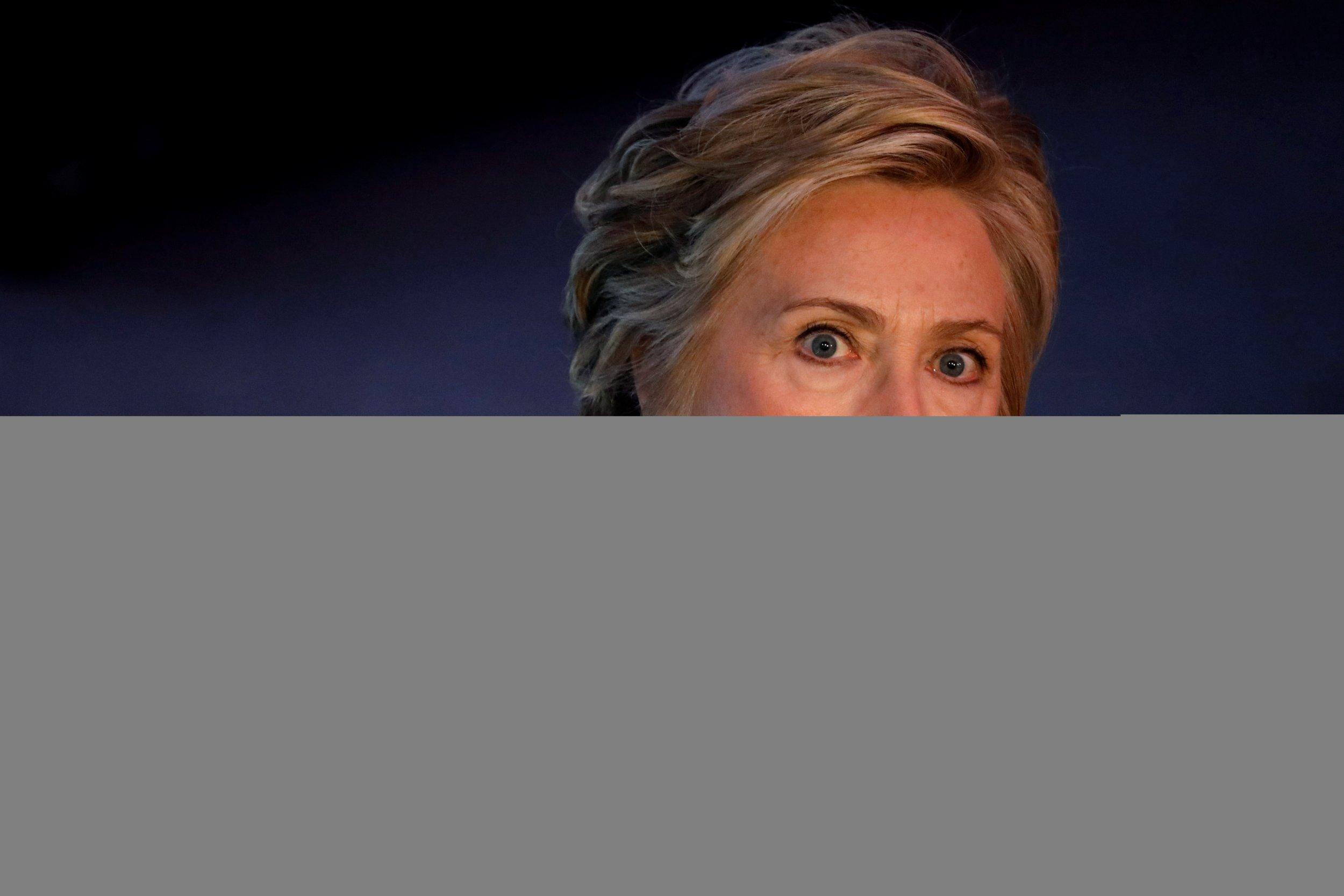 11_16_Clinton1