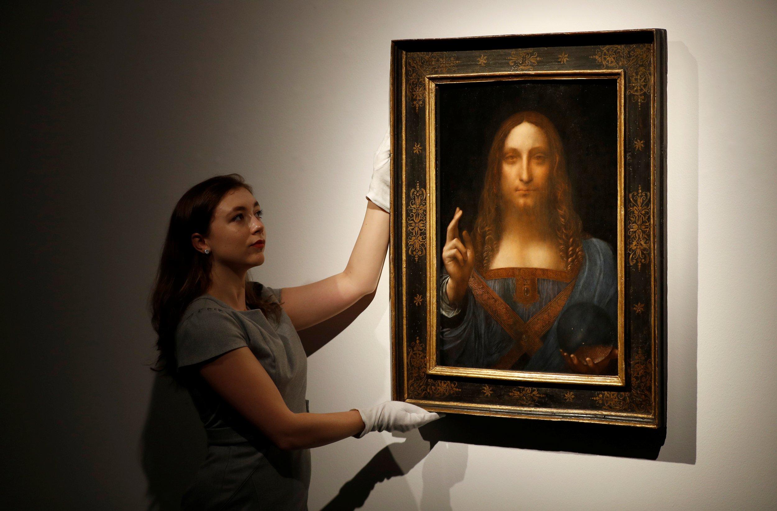 11_16_Leonardo_Da_Vinci_Painting