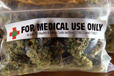 1116_medical_marijuana