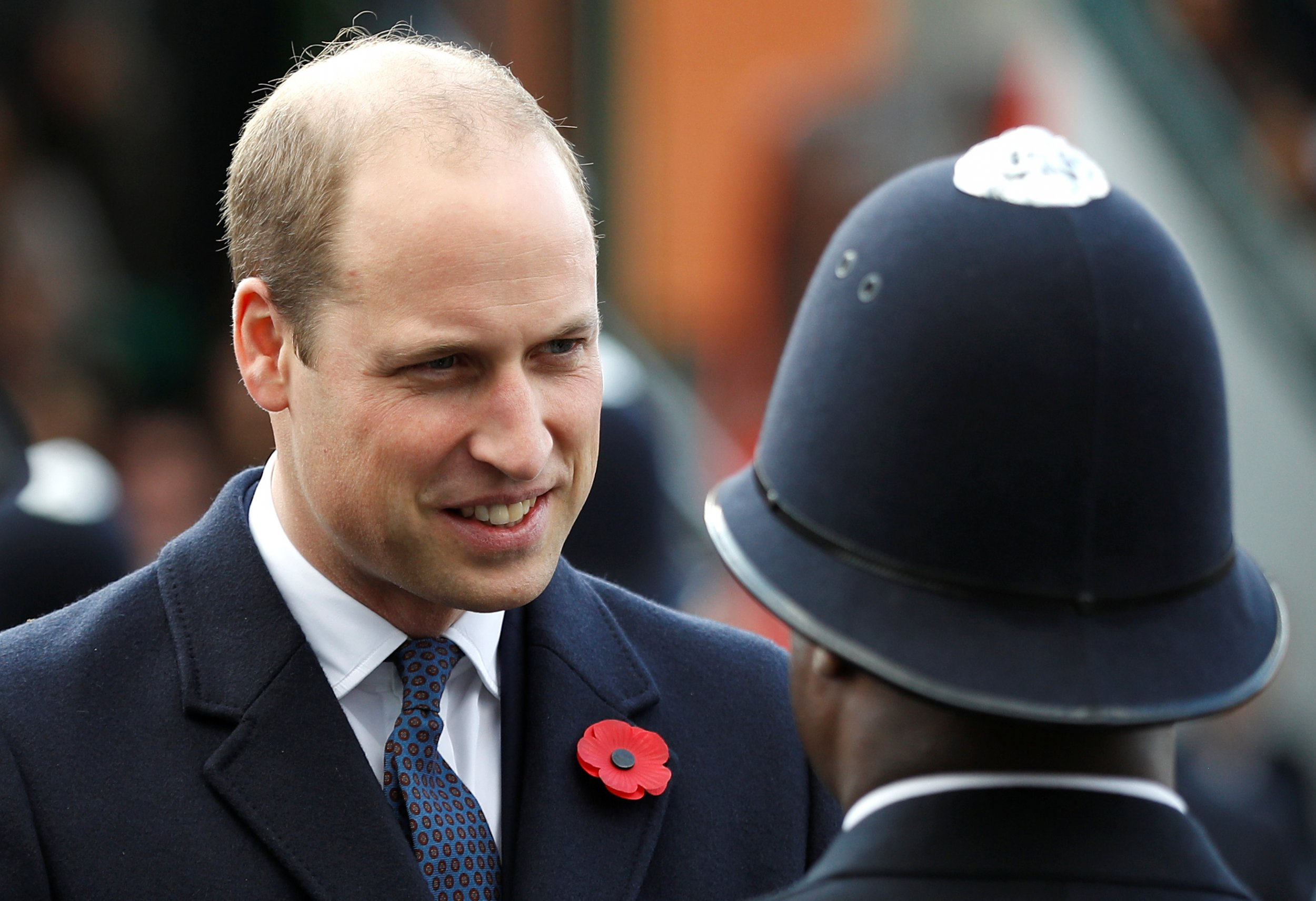 11_16_Prince_William