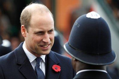 11_16_Prince_William