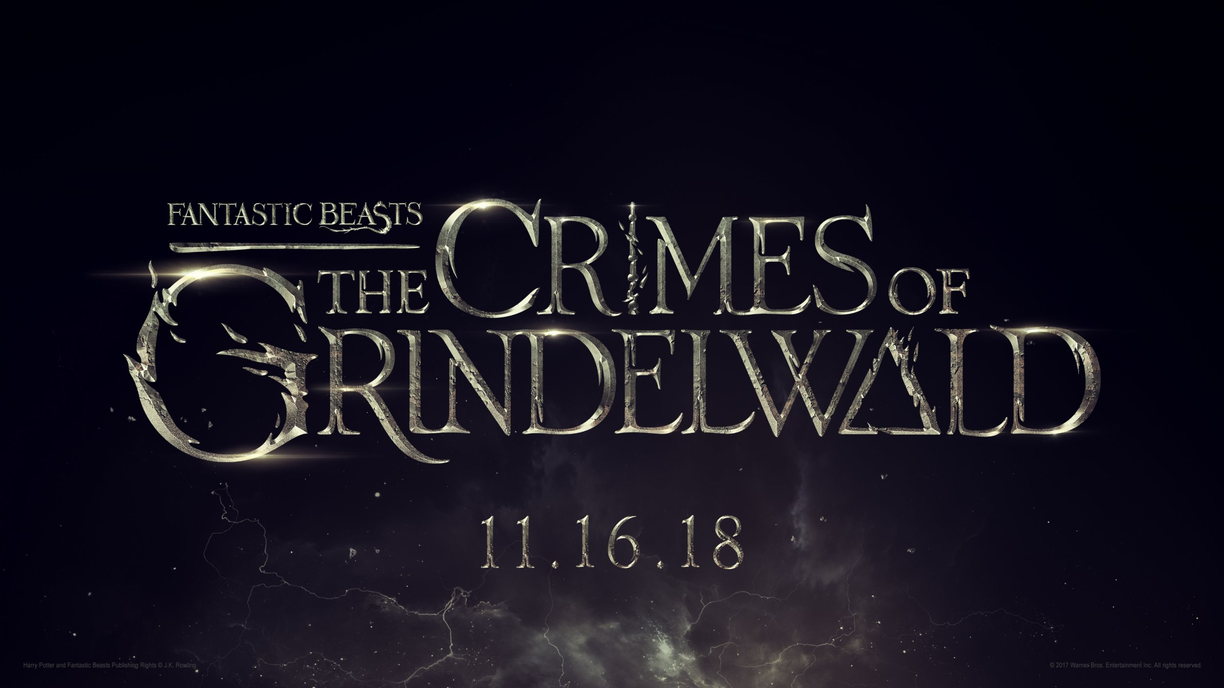 Gellert Grindelwald and Albus Dumbledore: Everything You