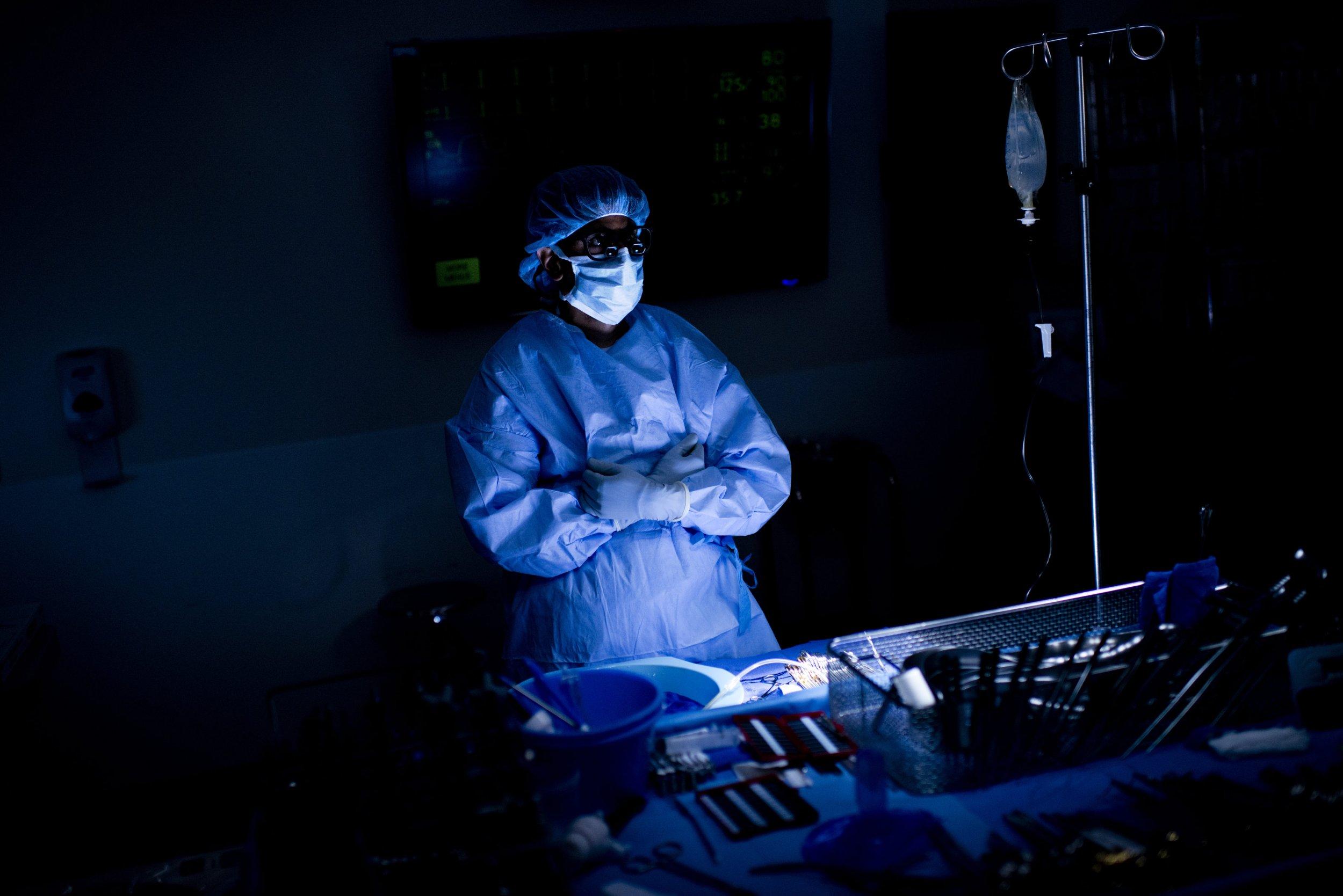 11_16_surgery
