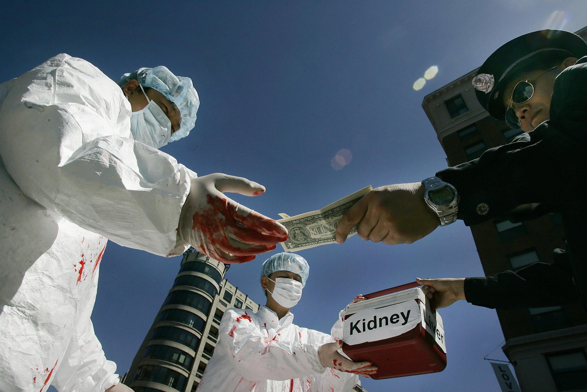 11_16_organ donation china