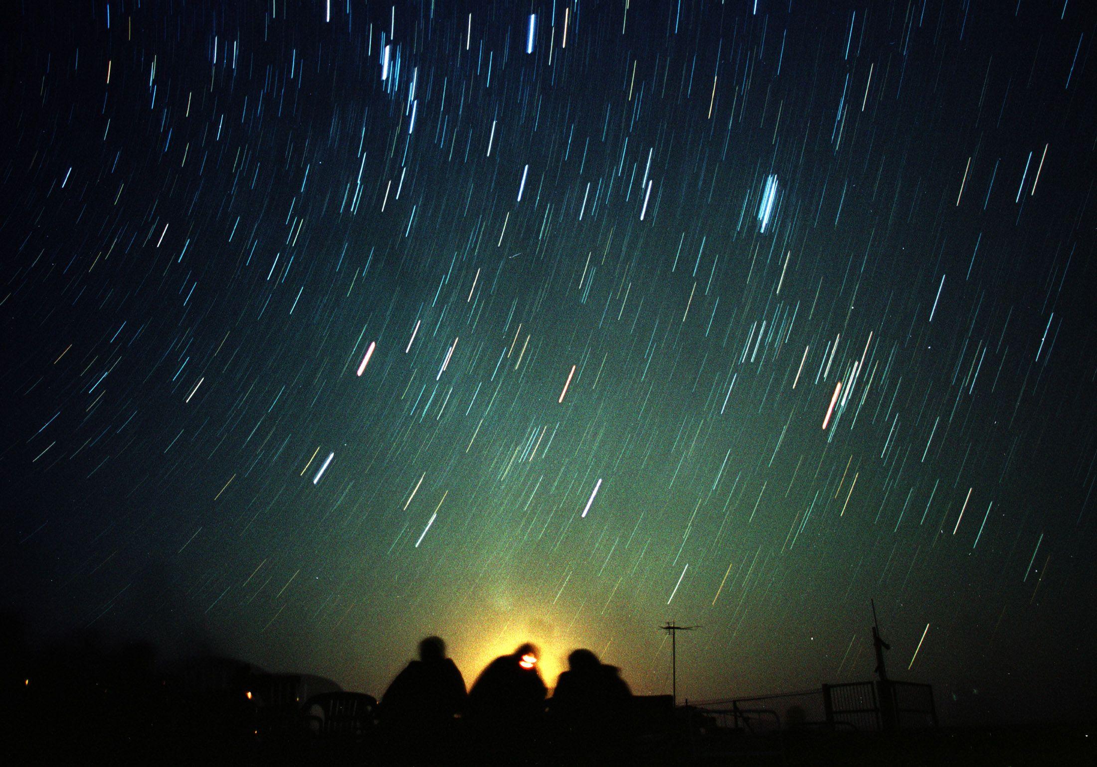 meteor - photo #38