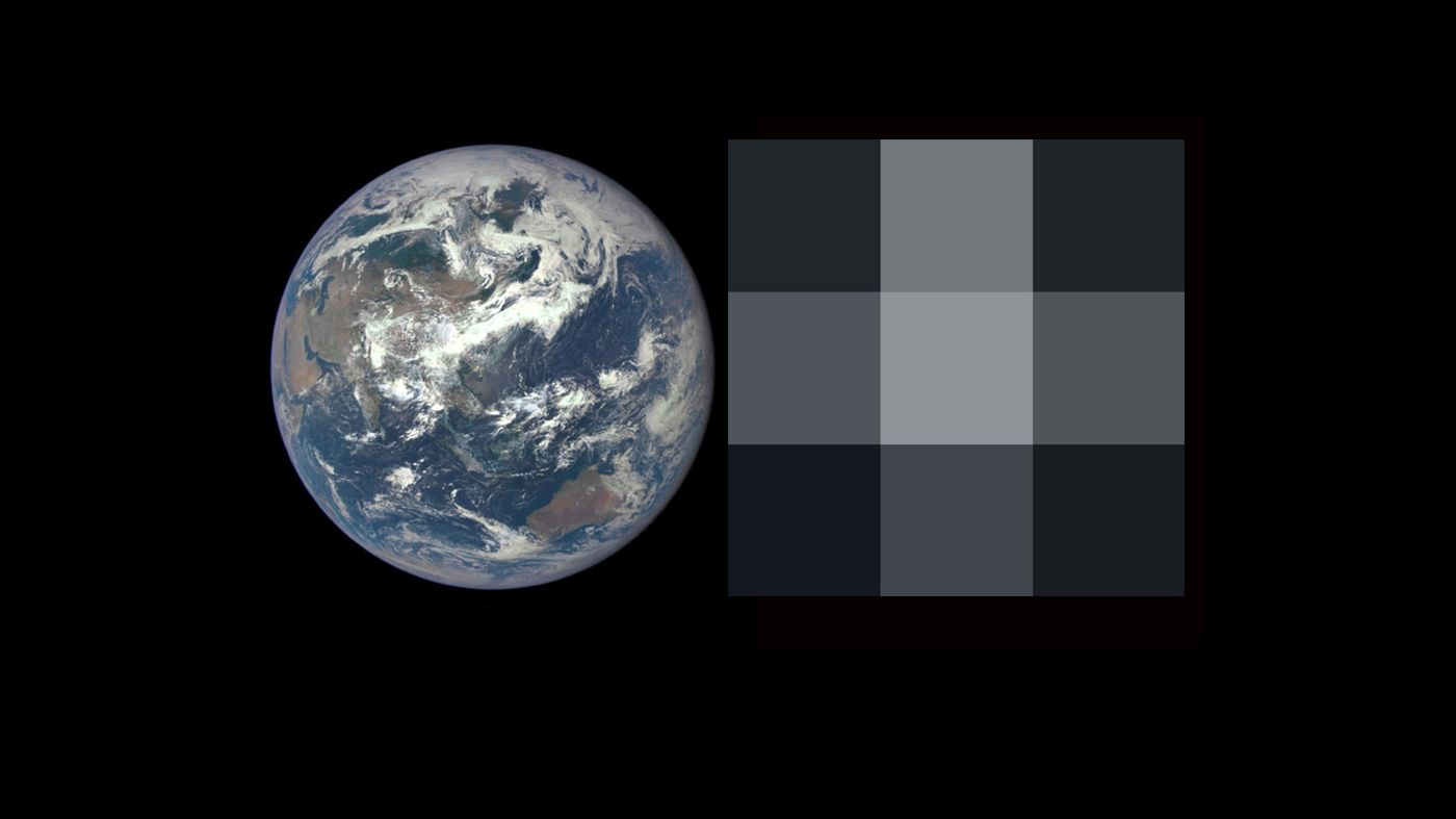 11_16_earth_dscovr_exoplanets
