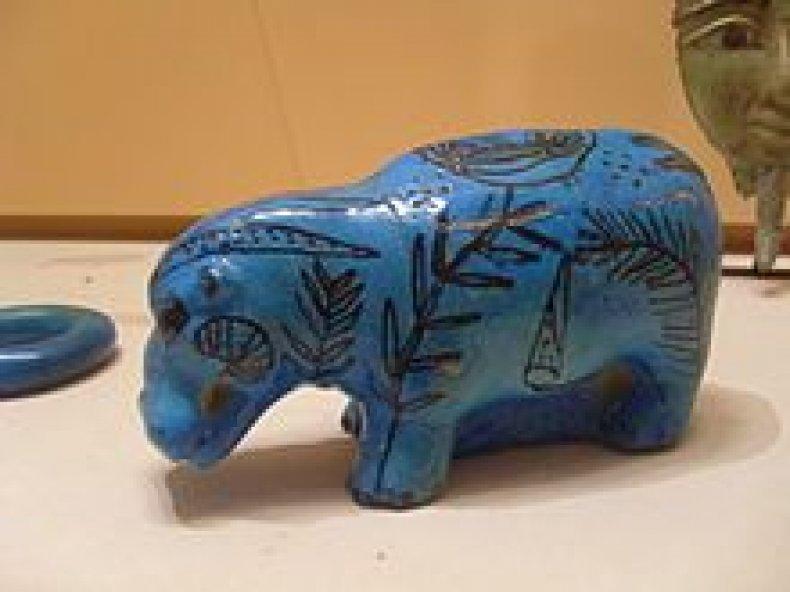 Blue_hippo_Egypt
