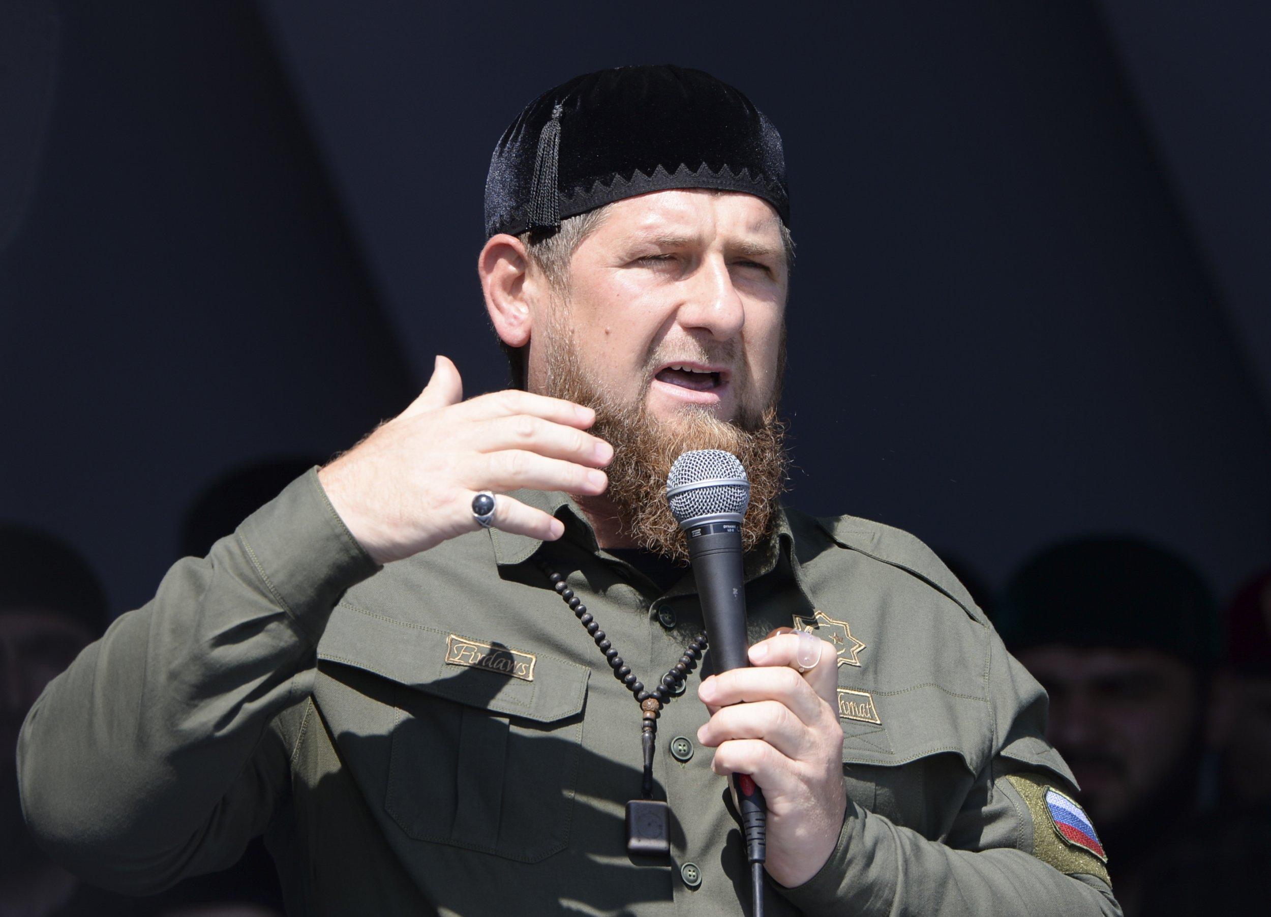 11_16_Kadyrov