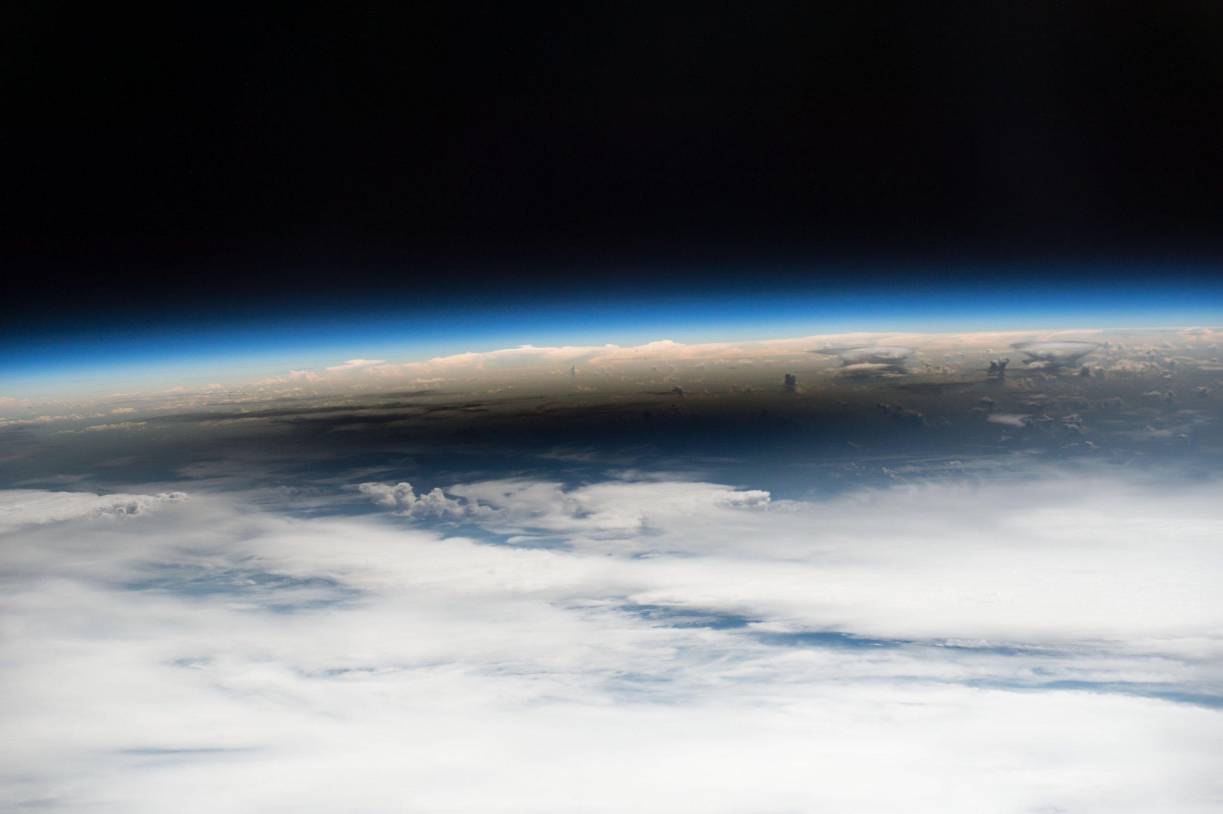 11_16_NASA