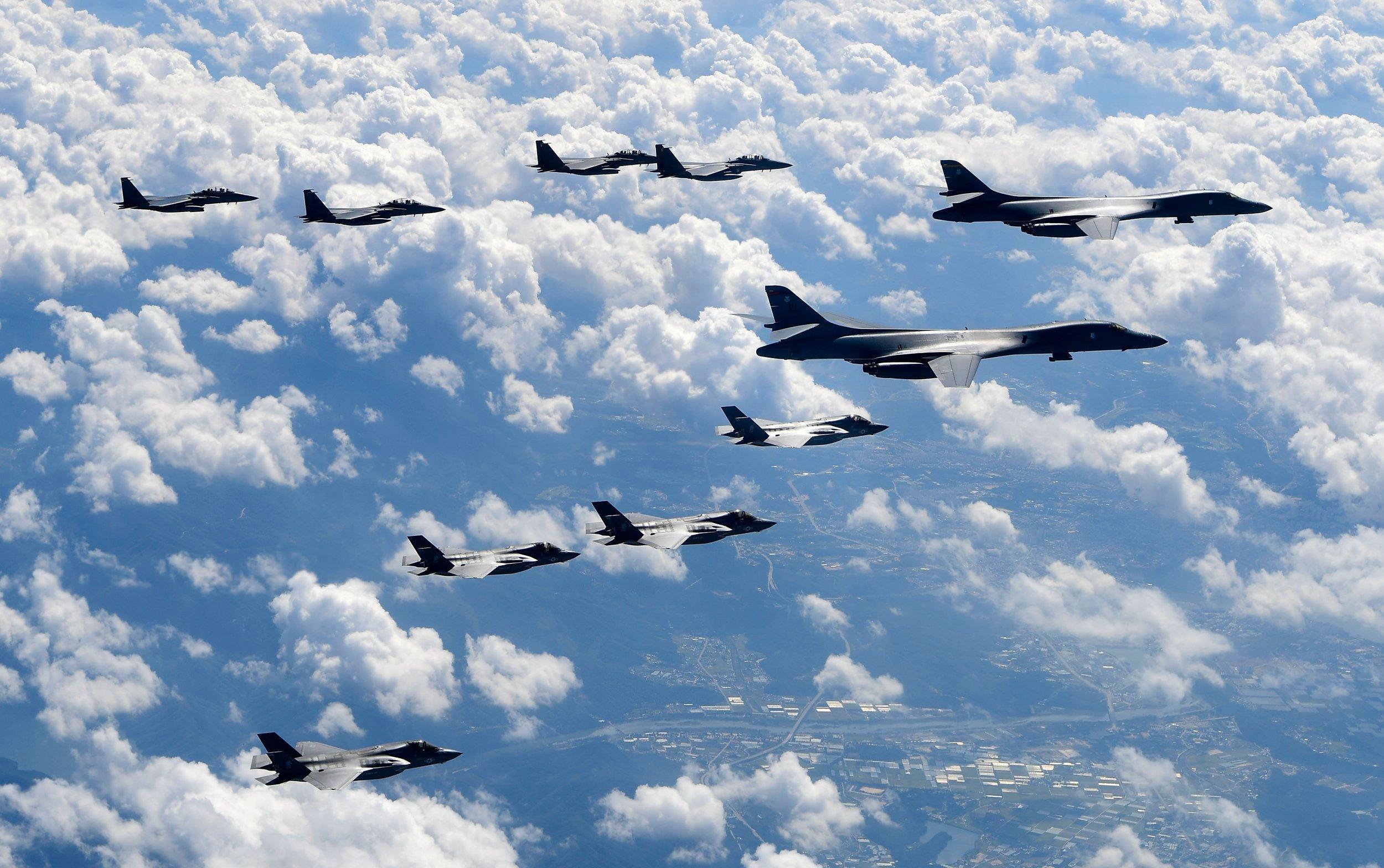 11_16_fighter_jets_North_Korea