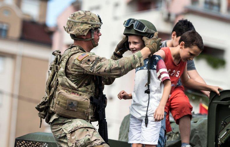 11_16_US_soldiers_Europe