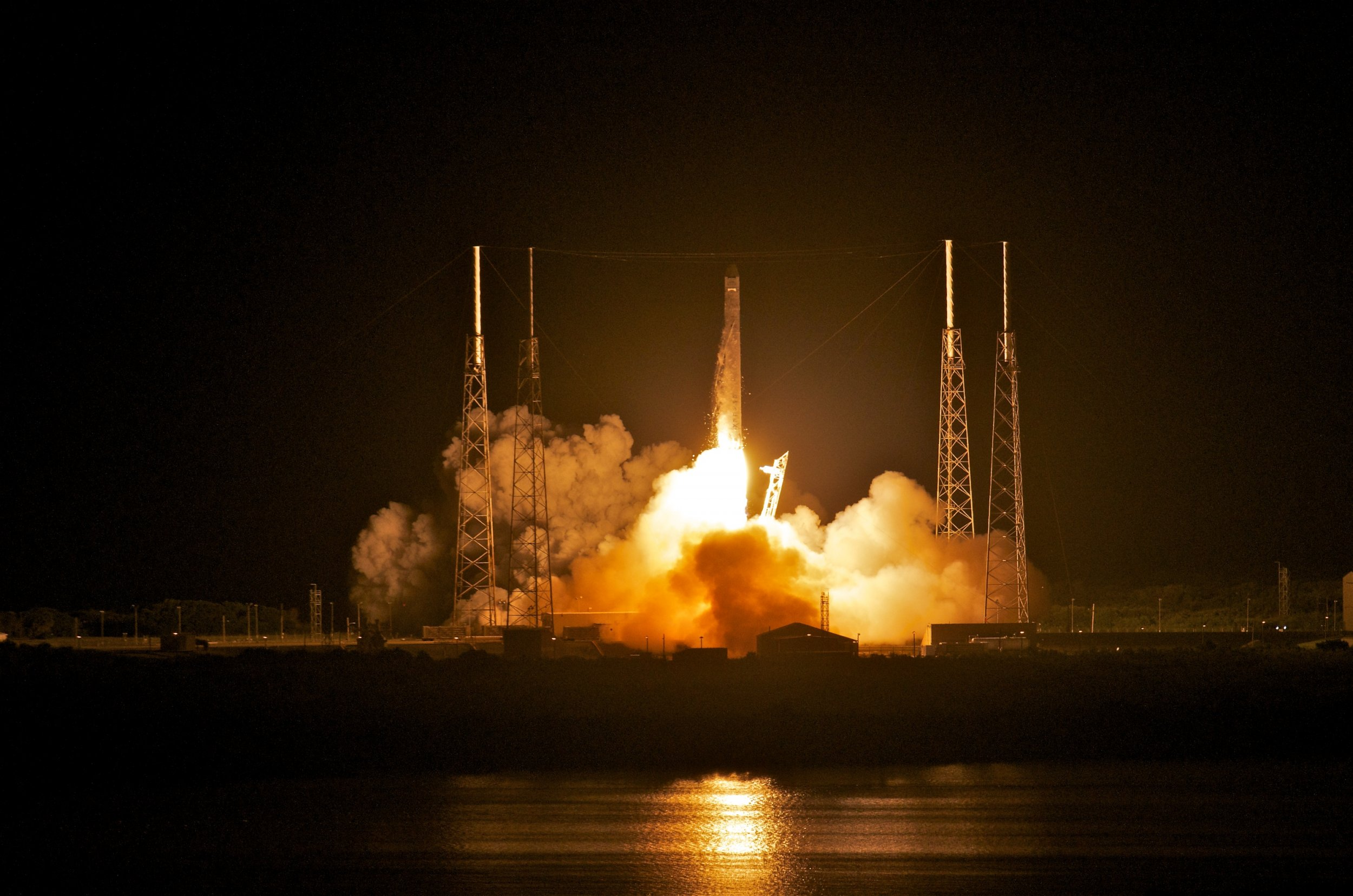 11_16_SpaceX