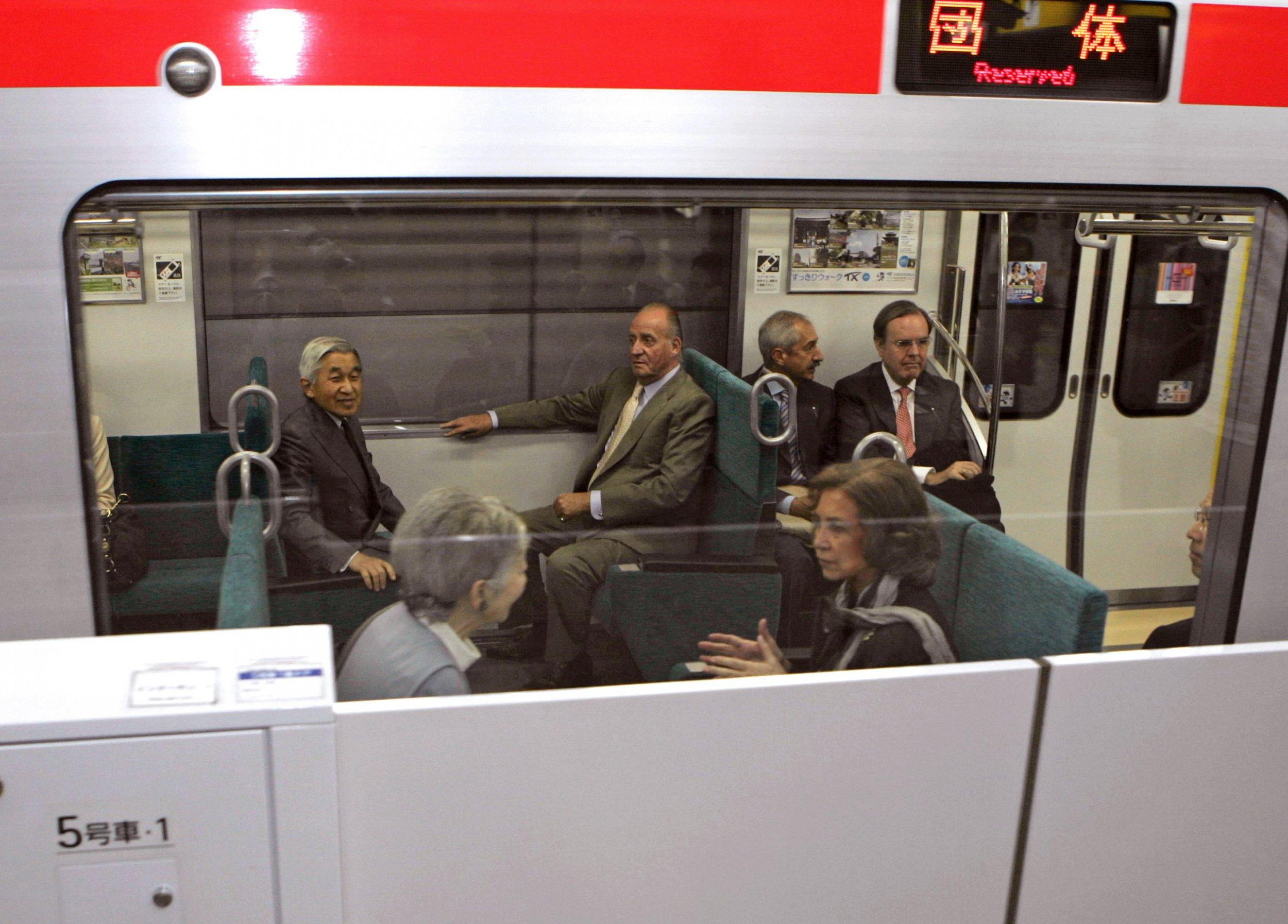 11_16_Tsukuba_express_ride