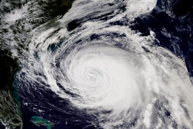 11_16_hurricane_from_space