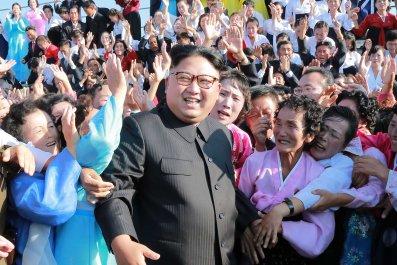 11_16_Kim_Jong_Un_age