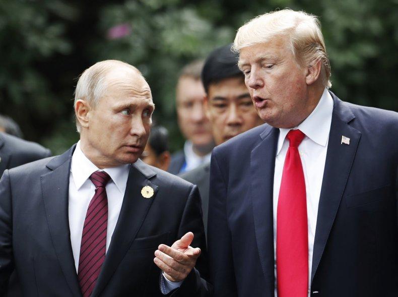 11_16_Putin_Trump