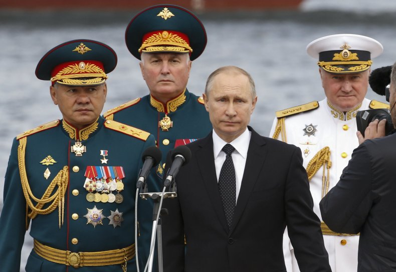 11_16_Putin_KGB