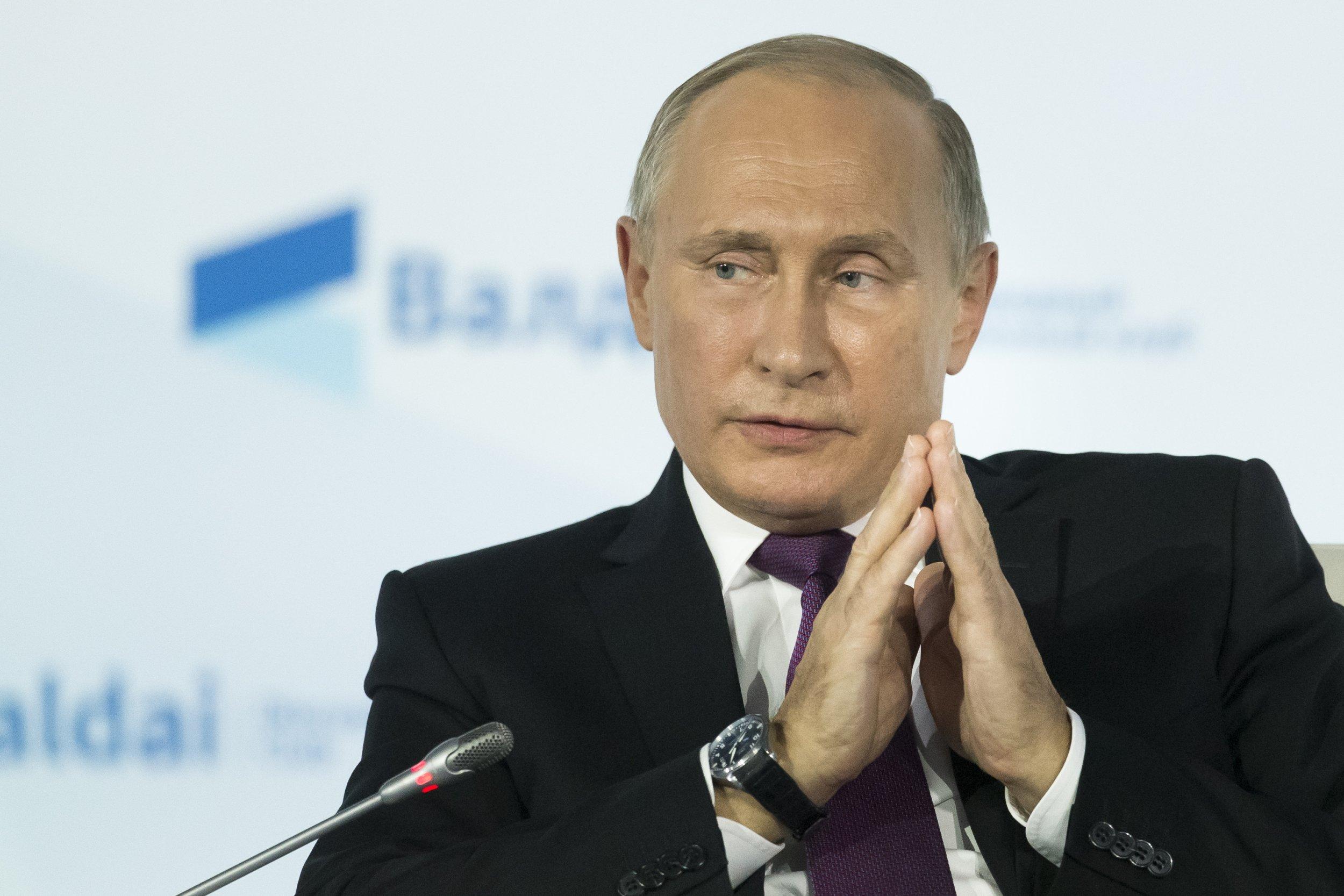 11_16_Putin_Soviet_Union