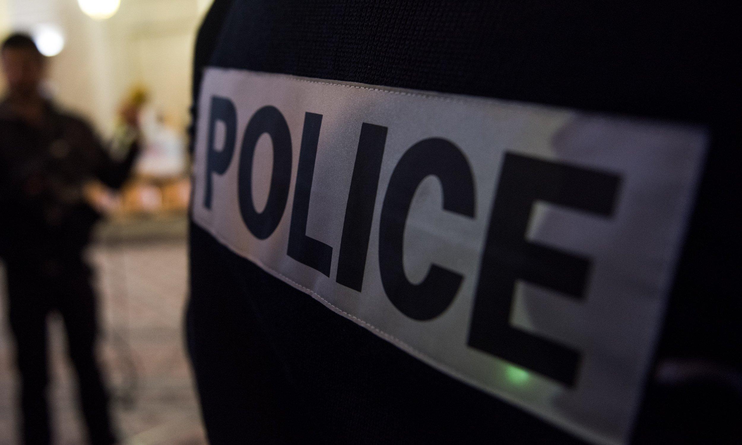 11_16_Police