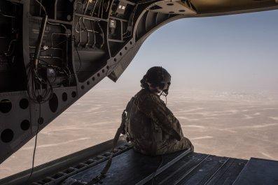 11_17_Afghanistan_Taliban