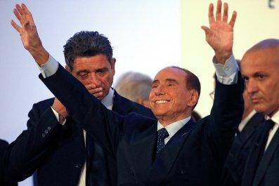 11_17_Silvio_Berlusconi