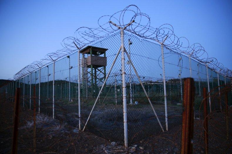 11_17_Guantanamo_Bay