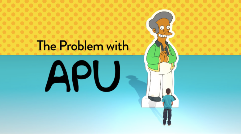 the-problem-with-apu