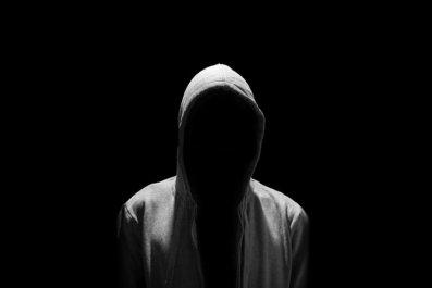 isis hackers muslim opisis amaq